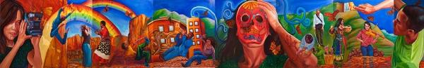 arts-muralbig